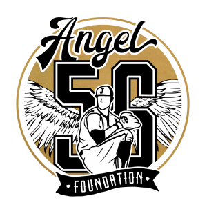 cropped-Angel-56-LOGO-RGBPlain-in-Colour.png
