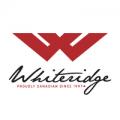 whiteridge